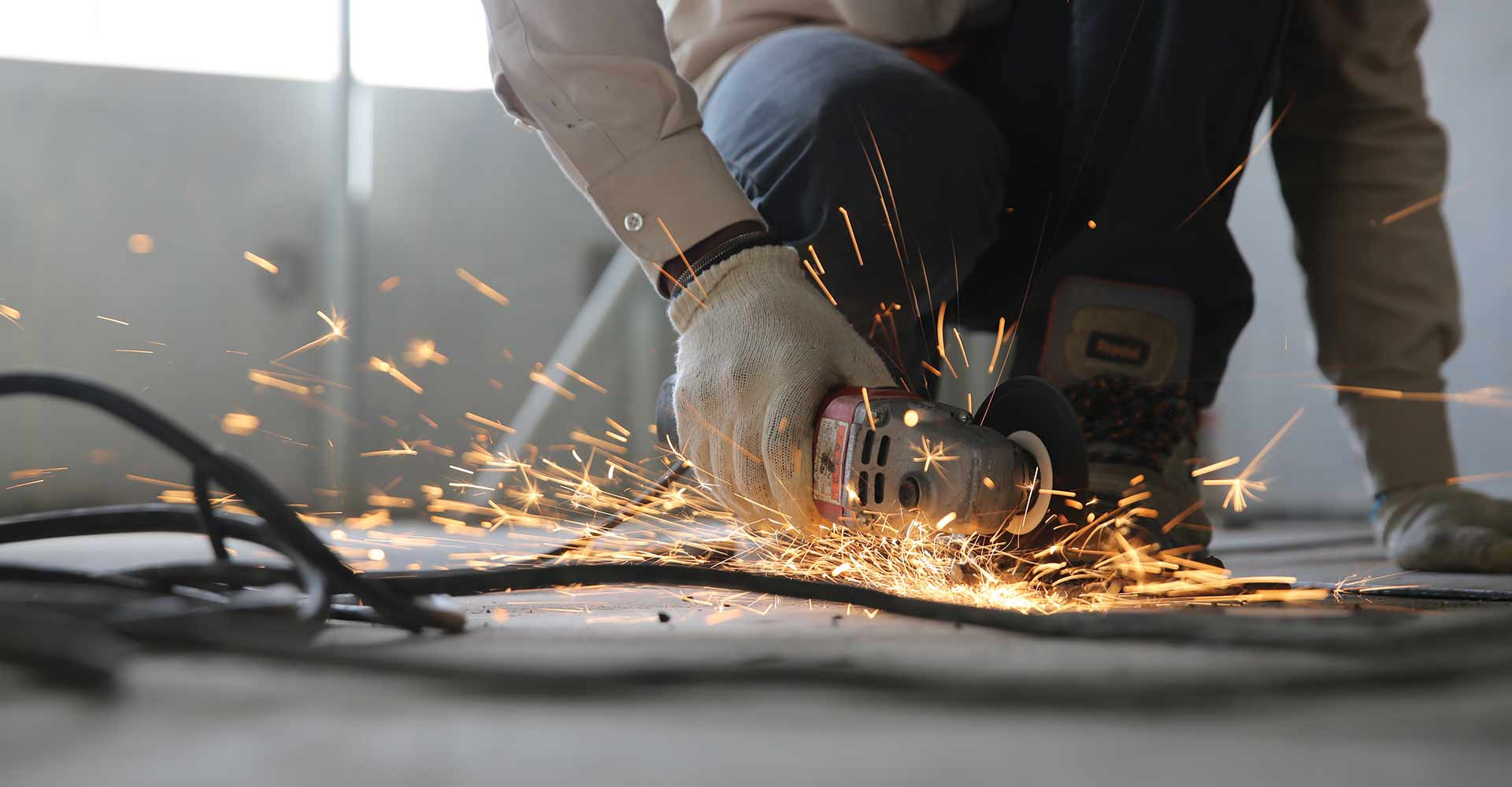Workers Compensation Attorneys - Hearing Loss