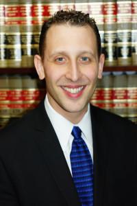 Michael H. Wugman